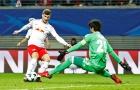 Bảng G Champions League: Hạ nhục Monaco, Porto chấm dứt luôn hy vọng của ngựa ô
