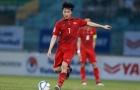 Điểm tin bóng đá Việt Nam sáng 07/11: Xuân Trường sẽ là đội trưởng U23 Việt Nam?