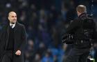 Điểm tin chiều 07/12: Sao M.U nắn gân Man City, Messi tiếc cho Higuain