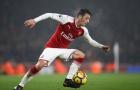 Điểm tin tối 07/12: Hé lộ tương lai Ozil; Messi lại tuyên bố giải nghệ