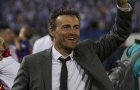 PSG nhắm người cũ Barcelona cho vị trí huấn luyện viên trưởng