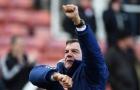 Tập trung derby, Everton coi thường Europa League