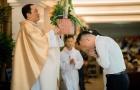 V-League kết thúc, cầu thủ Việt rủ nhau.. đám cưới
