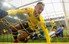 Everton gây sốc khi hỏi mua Aubameyang
