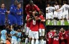 Góc HLV Phan Thanh Hùng: Khó cho Premier League, xấu hổ Real!