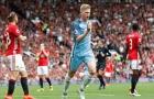10 thống kê đáng chú ý trước vòng 16 Ngoại hạng Anh: Với Man City, giấc mơ sẽ thành ác mộng