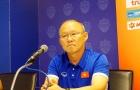 Điểm tin bóng đá Việt Nam tối 09/12: HLV Park Hang-seo bình thản với chiến thắng của U23 Việt Nam