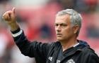 Sao Man City thách Mourinho chơi tấn công