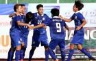 Điểm tin bóng đá Việt Nam sáng 11/12: U21 Myanmar, U21 Thái Lan thi nhau 'đòi' vô địch