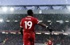 Mane 'ích kỷ', Liverpool nên vui hay buồn?