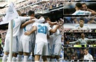 Real Madrid nhận 'điềm lành' trước thềm FIFA Club World Cup