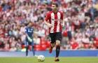 Aymeric Laporte - Trung vệ sẽ giải tỏa cơn đau đầu của Mourinho