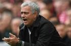 Điểm tin sáng 12/12: Van Gaal chê bai Mourinho; M.U hỏi mua 'Ashley Cole 2.0'