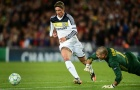 Fernando Torres từng khiến Barcelona 'ngậm đắng nuốt cay'