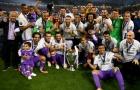 Xabi Alonso phản ứng ra sao khi Real Madrid đụng PSG?