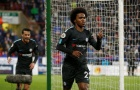 5 điểm nhấn Huddersfield vs Chelsea: Sức mạnh chiều sâu