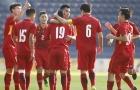 Điểm tin bóng đá Việt Nam sáng 13/12: Chuyên gia nội 'đặt cửa' U23 Việt nam thắng Uzbekistan