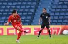 Điểm tin bóng đá Việt Nam tối 13/12: Công Phượng ghi bàn, U23 Việt Nam vẫn mất vé vào trận chung kết