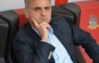 FLC Thanh Hóa sắp chiêu mộ thành công cựu GĐKT Romania