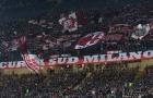 24 giờ nữa, Milan sẽ nhận được phán quyết của UEFA