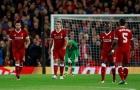 30 bàn thua kì quặc của thế giới bóng đá