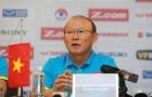 Điểm tin bóng đá Việt Nam tối 14/12: U23 Việt Nam chẳng có gì sợ hãi U23 Thái Lan