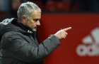Điểm tin sáng 14/12: Man City và Ronaldo lập kỷ lục, Mourinho thề bám đuổi Pep Guardiola