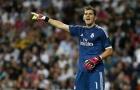 Newcastle tính gây sốc với huyền thoại Real Madrid