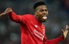 Sốc: Chelsea tính tái hợp với 'thương binh' Sturridge