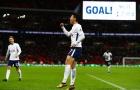 Son Heung-Min tỏa sáng, Tottenham thổi lửa cuộc đua top 4