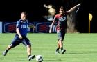 Verratti liệu có tái hợp với Conte ở Chelsea?