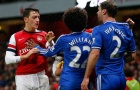 Điểm tin tối 15/12: Man Utd bỏ Ozil, mua Willian