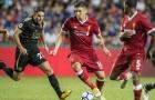 Fenerbahce muốn giải cứu sao trẻ của Liverpool