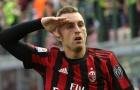 Inter lên kế hoạch giải cứu 'hàng thừa' của Barca