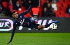 Leicester City muốn chiêu mộ ngựa chứng PSG