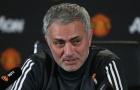 Mourinho úp mở khả năng mua cả Ozil và Griezmann