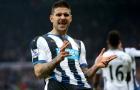Newcastle mất 'trọng pháo' trước thềm đại chiến Arsenal