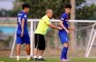 TRỰC TIẾP U23 Thái Lan vs U23 Việt Nam: Đội hình dự kiến