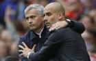 Vạ miệng, Mourinho bị FA sờ gáy