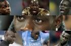 10 câu nói 'vạn người mê' của Mario Balotelli