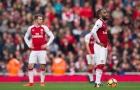 22h00 ngày 16/12, Arsenal vs Newcastle: Rối như tơ vò