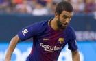 5 cầu thủ bị Barcelona hủy hoại sự nghiệp