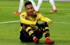 Aubameyang - Sát thủ tốc độ của Dortmund