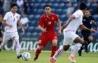 Bầu Đức khẳng định sẽ không cho Công Phượng sang Thai-League