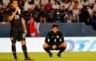 Đại diện LĐBĐ Thái Lan khẳng định đây chưa phải đội U23 mạnh nhất