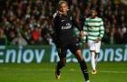 Lý do Mbappe không đến Real Madrid vì Ronaldo?