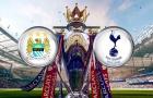 Những trận cầu tâm điểm cuối tuần: 'Cứu tinh' Tottenham