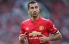 6 ngôi sao Man United lọt 'danh sách đen' của Mourinho