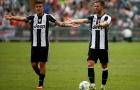 Ai là 'thánh' đá phạt của Serie A trong 10 năm qua?