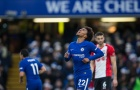 Chấm điểm Chelsea sau trận Southampton: Bất ngờ với người tệ nhất